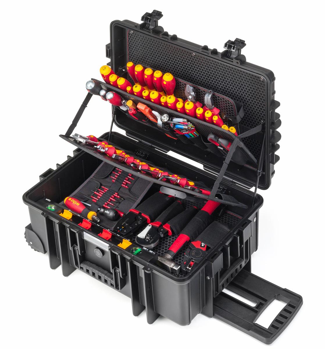 abbildung-1-nicht-irgendein-neuer-werkzeugkoffer-wiha-praesentiert-den-echten-elektriker-koffer.jpg