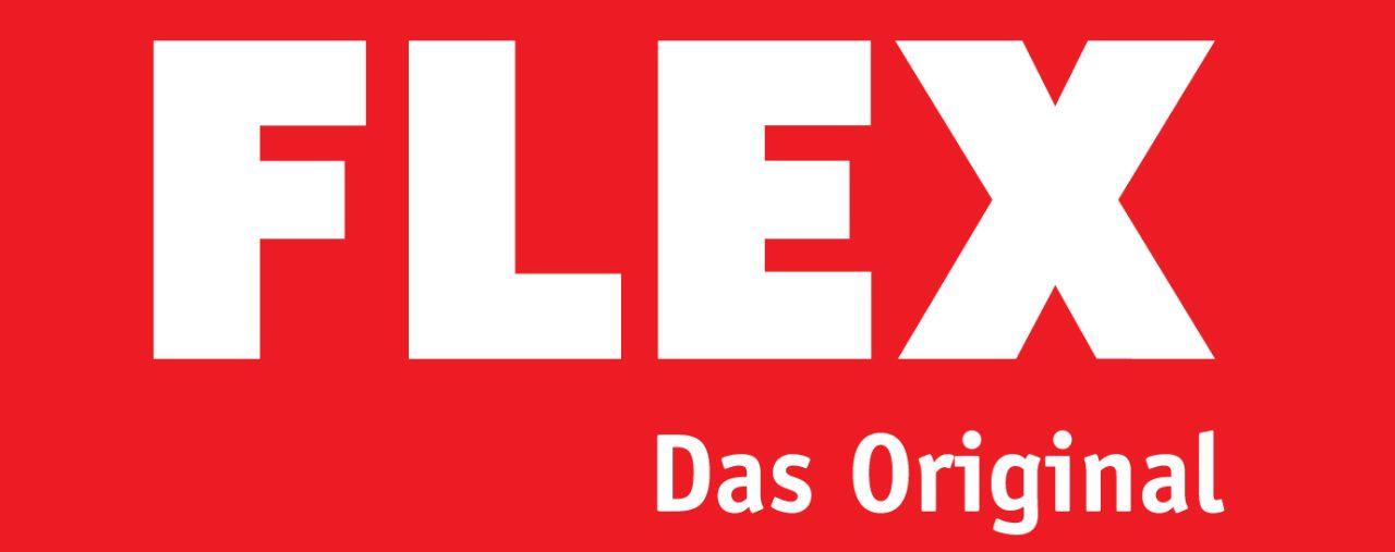 FLEX_Logo-1280x507.jpg