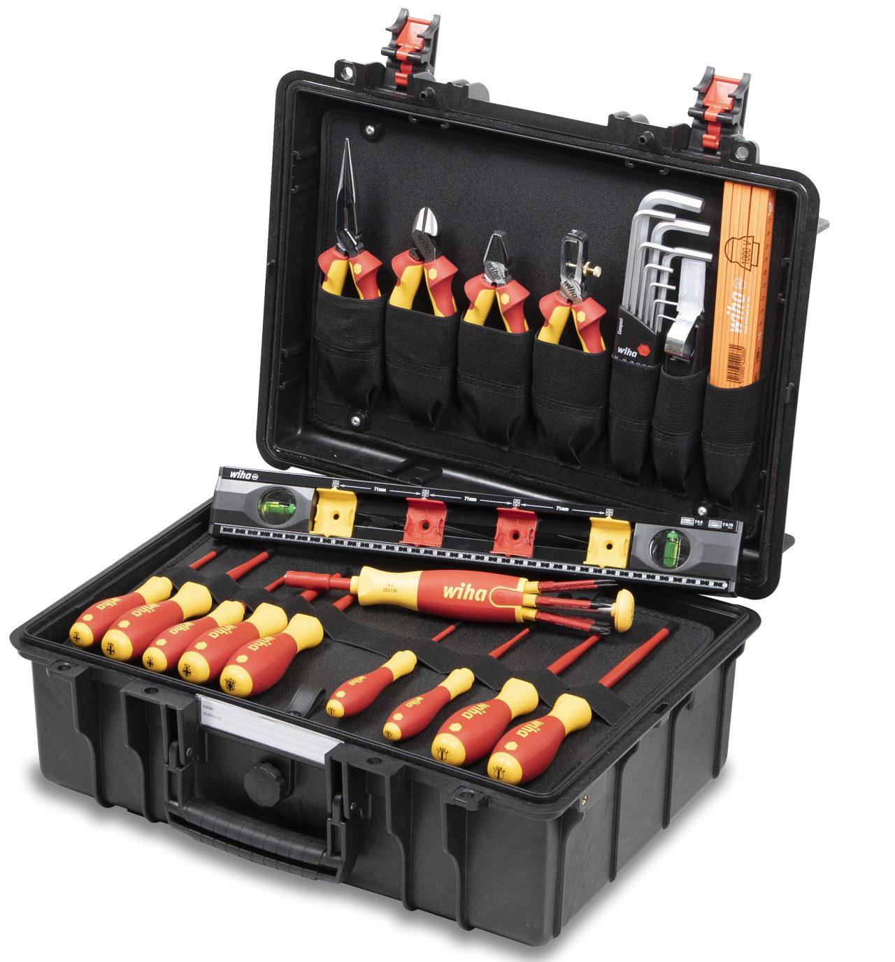 Wiha_930070401_Tool-case-basic-set-L-electric_01-1280x1377.jpg